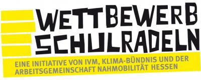 Schulradeln: Gemeinsam aktiv fürs Klima